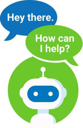 Automated chatbots built with SMBs in mind | FreshLime Customer Connection Platform™