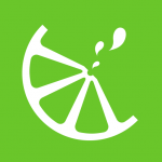 FreshLime Logo - Square 512x512