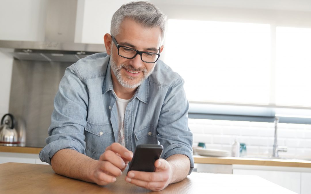 Convenient Customer Interaction is Here with New Text Tools Your Business and Customers will Love!