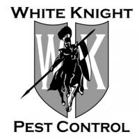 WhiteKnightlogo